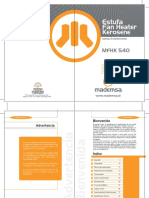 Manual_Estufa_MFHK540_Mademsa.pdf