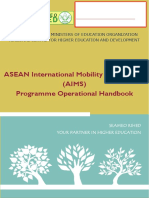 AIMS Handbook.pdf