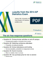 APAC2014.pdf