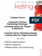 Ch7-Creating-Value-for-Target-Customers.ppt