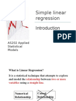 Chapter 1 Simple Linear Regression(3).ppt