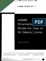 ASME SI-1 -1982.pdf