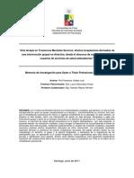 cs-vallejo_p.pdf