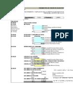 Copia de 3.0.1 Diseño de Poblacion Futura (1)