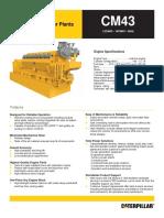 Hoja tecnica CM43 10,530 - 14,040 kWe 500rpm 50Hz.pdf