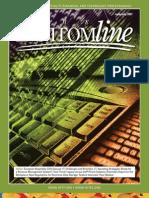 Bottomline-2007-06 07