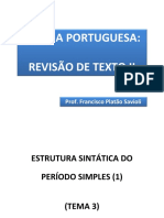 sujeito e predicado Savioli.pdf