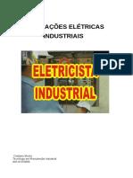 Apostila Elétrica Industrial