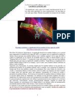 12_capas_de_adn.pdf
