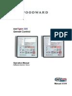 Easygen300TechMan37218.pdf