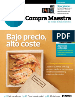 Ocucompra Maestra Edition 387