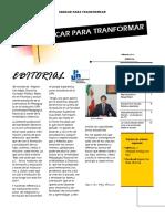 BOLETIN-ELECTRONICO.pdf