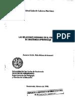TESISRELACIONESHUMANAS.pdf