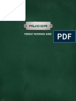 Nucor Complete Guide 1