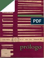 Prólogo 2-3