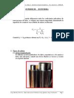 Superficie extendida.pdf