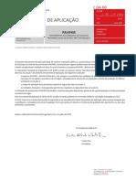 DA 60 - LNEC 2015 - Pavimir-pavimentos-Alige