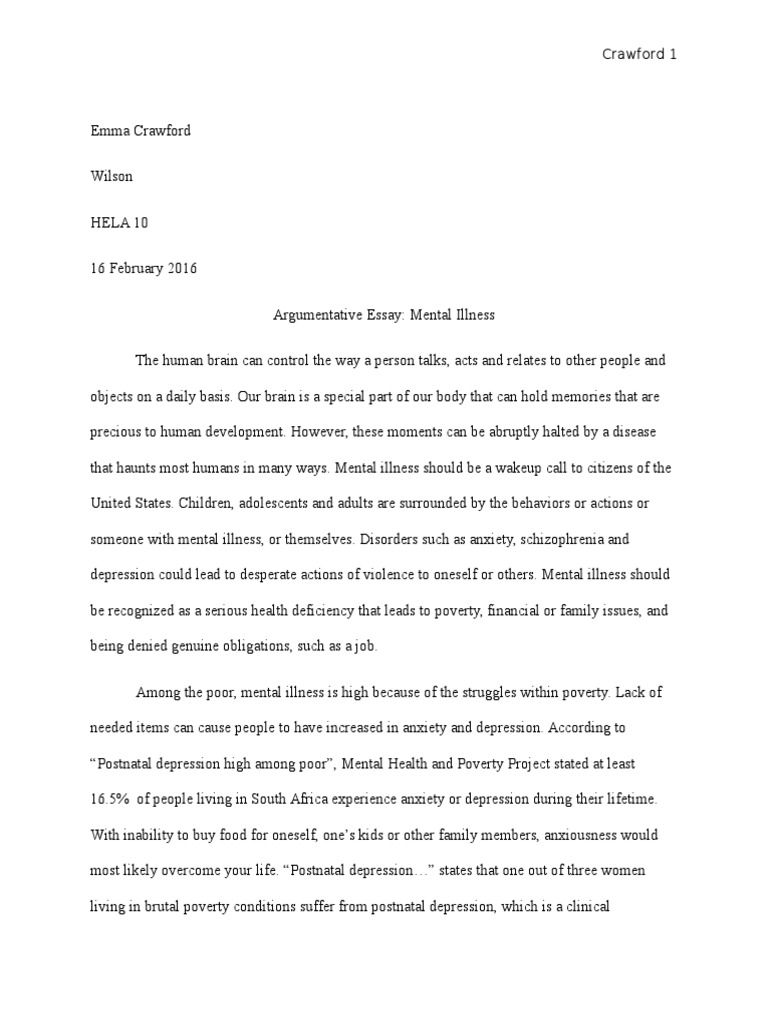 Hotel Rwanda Essay  Essay Mother Tongue also Essay On The American Dream Essay On Mental Illness  Mistyhamel For Abortion Essay