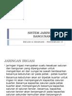 11-sistemjaringandanbangunanirigasi-140917181847-phpapp01.pptx