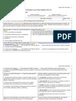 lessonplan1 docx  1