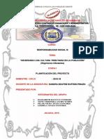 PLANIFICACION DEL PROYECTO GENERANDO CULTURA TRIBUTARIA - RRSS III.pdf