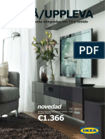 range_brochure_uppleva_besta_es.pdf