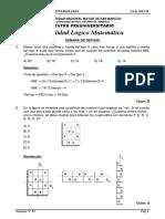 Semana19_REPASO_SOLUC_Ord2012_II.pdf