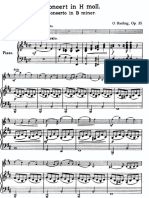IMSLP52908-Concierto_en_Si_menor-Rieding.pdf