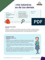 ATI4 - S02 - Dimensión personal.pdf