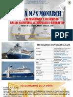 Presentación LIFERAFTS MV MORARCH.pdf