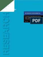 bis-16-226-zero-employees-report.pdf