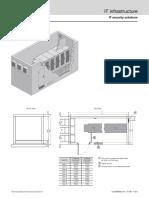 7857969_Technical_details_3_2808