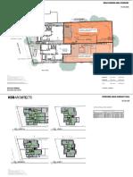 Nutley - Traditional Flats Scheme