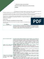 act_u3 Análisis de datos c.