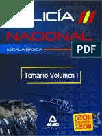 Temario Vol.I.pdf