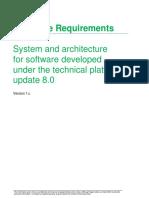 SageX3_ArchitectureGuide_Version1c