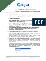Configuracion de Aspel SAE5.0 para trabajar con sucursales o estaciones remotas.pdf
