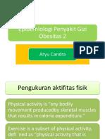 obesitas 2