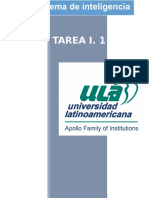 TAREA 1 (PENSAMIENTO CRITICO).docx