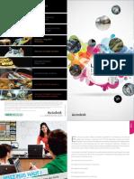Autodesk Suites Education