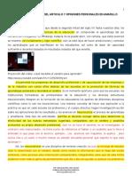 1PRODUCTO 4Analisis de Lectura Del ManualCursoHabAprendizaI Pag 7-13