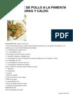 recetas thermomix 1