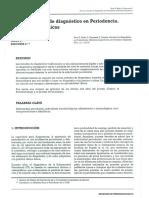 Metodo Bioquimico Deteccion Enf (1)