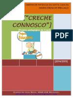 PROJETO-PEDAGÓGICO-CRECHE.pdf