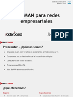 CAPSMAN Presentation 2731 1447746341