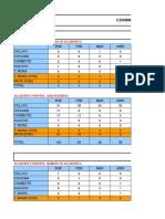 Copia de TODAS Comparativo Mensual Accidentes 2015 12 01 16 (2)