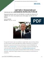 Banqueiro Joseph Safra é denunciado por suborno de funcionários da Receita Federal _ Brasil _ EL PAÍS Brasil.pdf