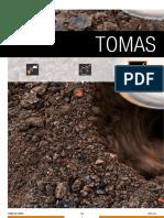 03_tomas_de_tierra_es.pdf