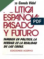1977-Canals-PoliticaEspañolaPasadoYFuturo-Acervo-Barcelona.pdf
