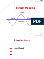 Value-Stream-Mapping.ppt